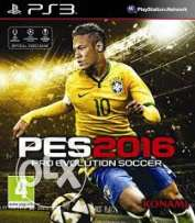 Pes16 for sale
