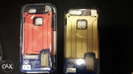 cover 7G 7p 6p 6G