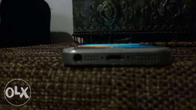 iphone 5 for sale حارة حريك -  5