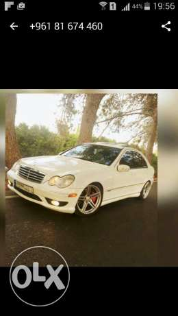 mercedes for sale صور -  7