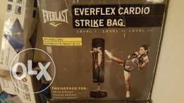 Everlast Cardio Strike Bag 161.5 cm