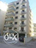 Furnished studio for rent in Adonis.
