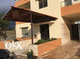 A small apartment in Adma for rent