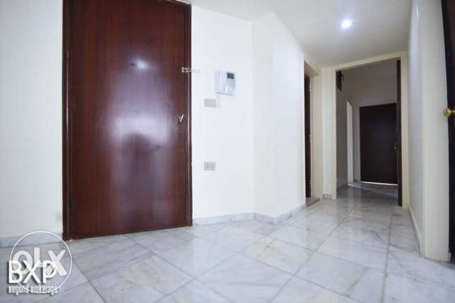 200 SQM Apartment for Rent in Beirut, Manara AP5015