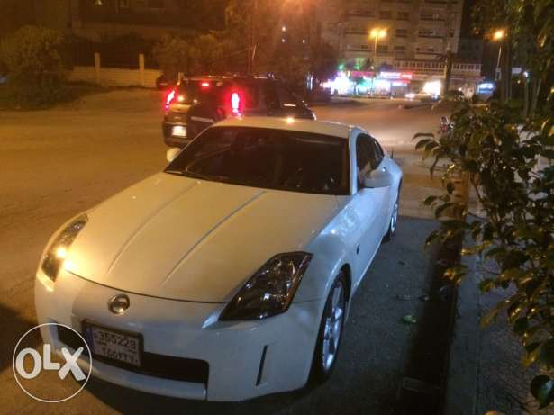 for sale nissan z