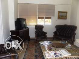 AP1596: 2 Bedroom Apartment for Rent in Verdun, Beirut