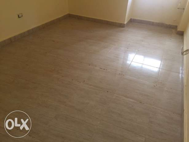 New apartment for sale in zahle ain el ghossein