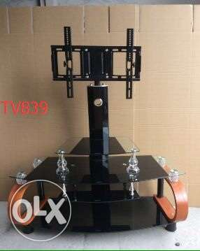 Tv stands and office chairs الشياح -  1