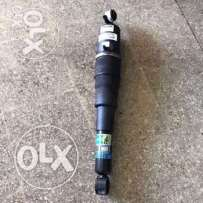 Amortisseur (Shock Absorber)امورتيسور Tahoe Escalade Yukon 2007 and up