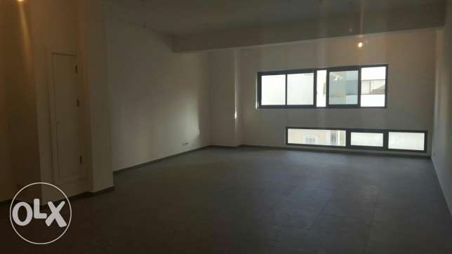 Apartment for rent near AUH