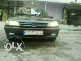 Peugot 306xt 1994, sport car, great conditions, great price!!!