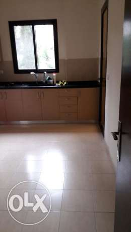 New appartement for rent at jdeideh Bauchriyeh near the Lebanese unive فنار -  1