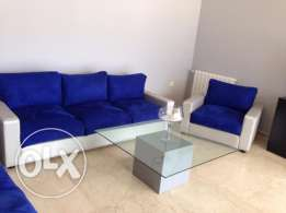 New & Fully Furnished Apartment - Beirut