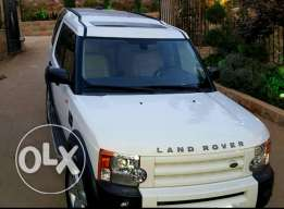 lr3 super clean whats app only