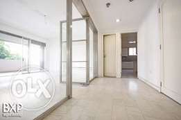 330 SQM Office for Rent in Beirut, Ramlet El Bayda OF5303