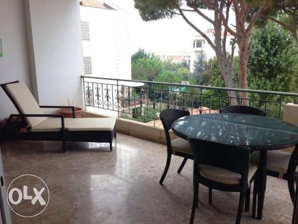 200 m2 furnished apartment for Rent $800/month in Fatka, Lebanon كسروان -  8
