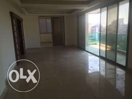 New Apartment For Sale In Beirut Verdun