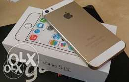 iphone 5s 16gb barely used