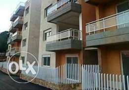 champville area for rent