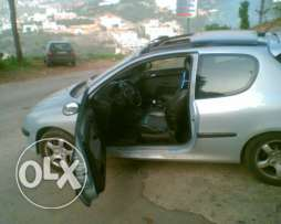 GTI S16 2.O Full Option