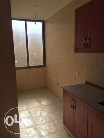 New Apartment - Aramoun Al Barake Project - 4 عرمون -  5