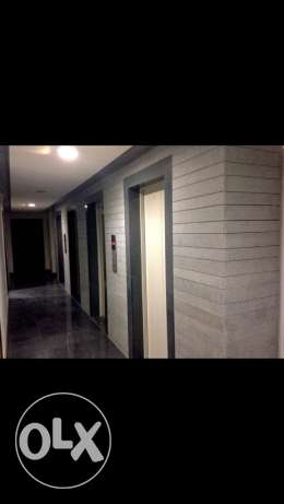office for Rent sin el fil 90m2