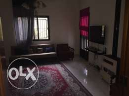Apartments for Rent شقة للاجار
