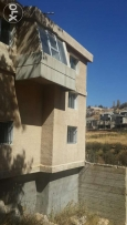 Building for rent in laklouk