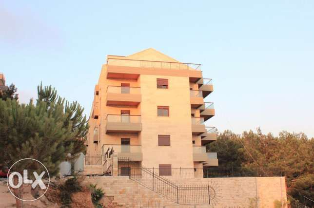 Sehaile - Spacious luxurious super deluxe كسروان -  5