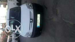 for sale peugeot 2008 very clean