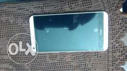 Lcd screen htc desire 816w (new)