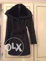 Miss Sixty Coat