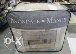 Avondale Manor 7 Piece Comforter Set