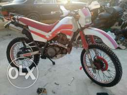 225 yamaha for sale