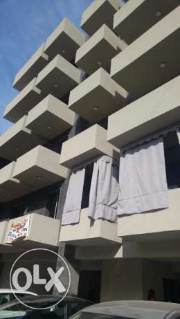 Apartment For Sale - Special Price