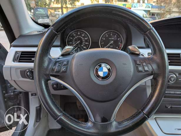 BMW 328 coupe sport full clean