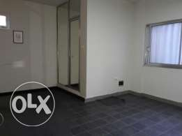 Studio for rent in Achrafieh #PRE8323