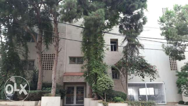 Luxurious apartment Fanar فنار -  1