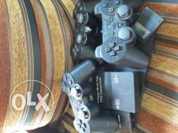Ps2 for sale good Quality