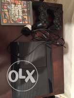 ps3 for sale