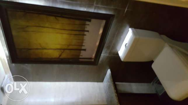 apartment for rent located in hadat tilal st georges بعبدا -  4