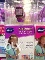 Vtech the smartest watch for kids