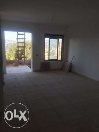 New apartment in Himlaya, Metn. ضهر الصوان -  6