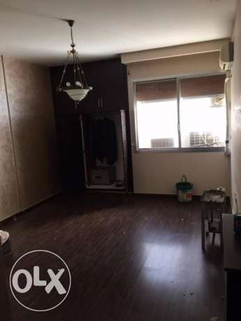 Apartment for rent in Mar Elias