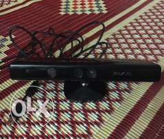 kinect for xbox 360 for sale
