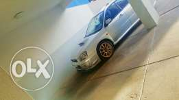 Subaru impreza wrx for sale