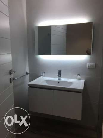 Clemenceu: 275m apartment for sale ميناء الحصن -  7
