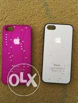 Iphone 5 5s Se covers for girls