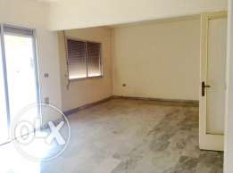 Zareef: 220m apartment for sale