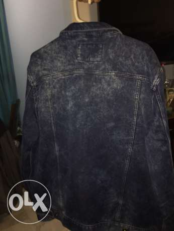 jacket jeans for sale